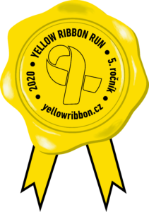 Yellow Ribbon Run